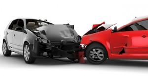 assurance-auto-temporaire-default-31168-0