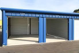 comment ouvrir un garage automobile actualit et infos sur l 39 automobile avec. Black Bedroom Furniture Sets. Home Design Ideas